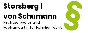 Storsberg | von Schumann